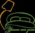 elenahotel logo2